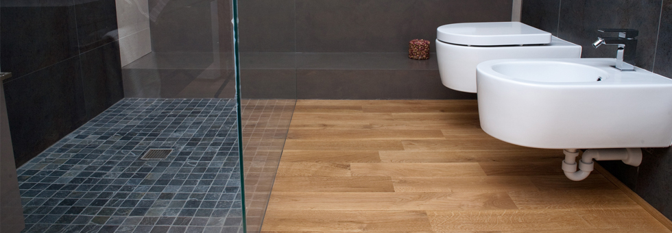 Bagno Moderno Parquet – sayproxy.info